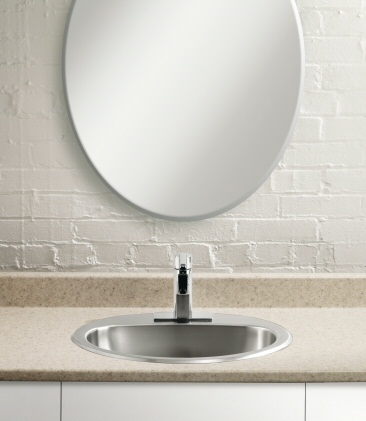 blanco canada bathroom sink