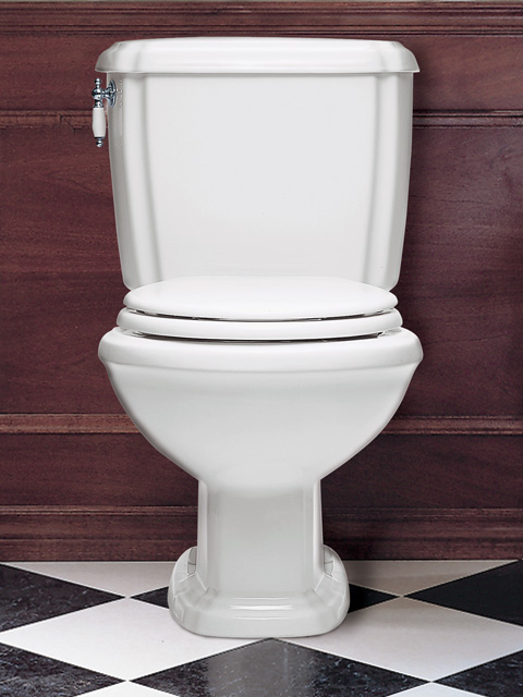 american standard bathroom toilet