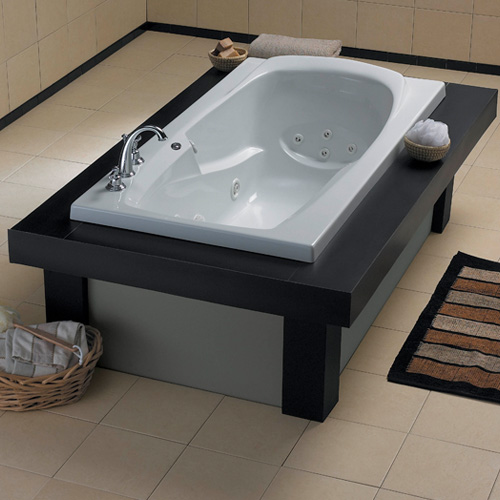mirolin industries whirlpool