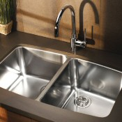Blanco Canada Kitchen Sink