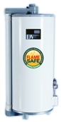 GSW water heating